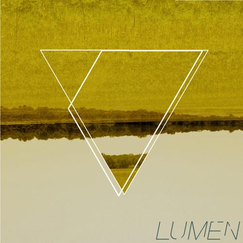 Lumen's avatar