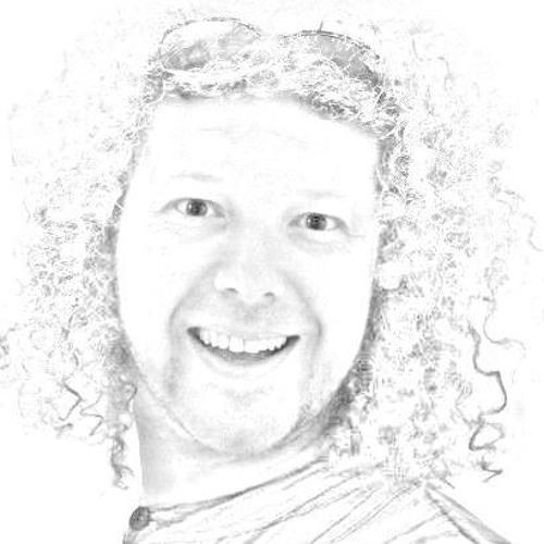 Claudiu Gamulescu's avatar