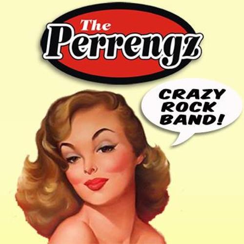 The Perrengz's avatar