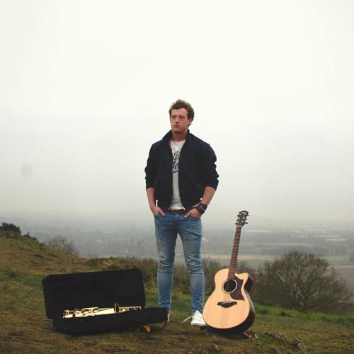 Jack Pierce Music's avatar