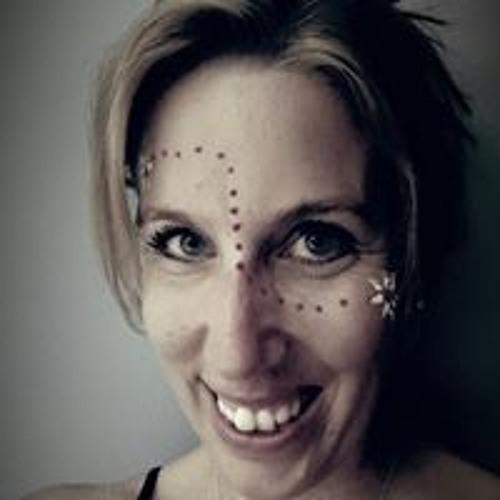 Veronica Vidin's avatar
