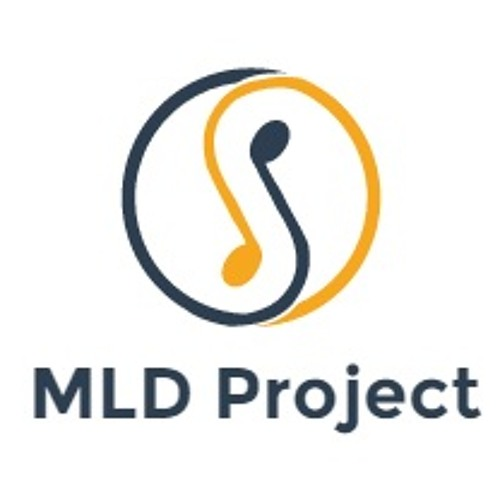MLD Project's avatar