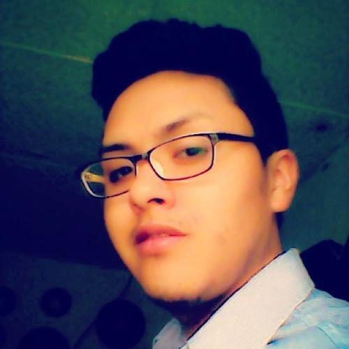 Deejay-c.a.play's avatar
