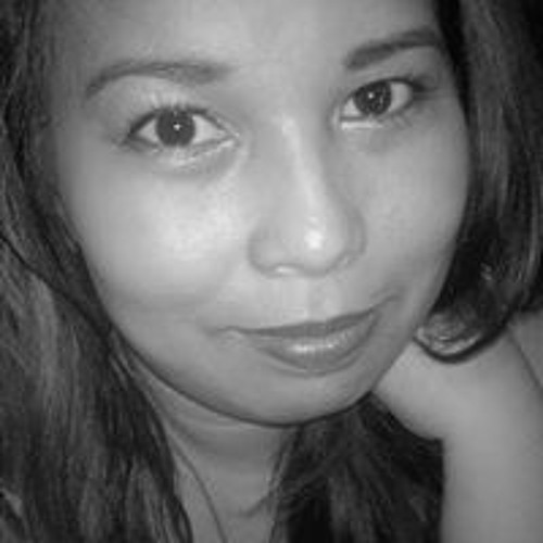 Mharotz Palomar's avatar