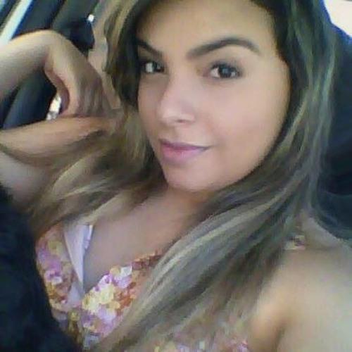 Adyla Oliveira's avatar