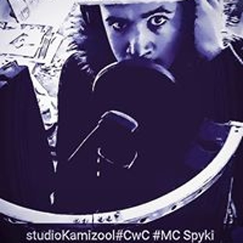 MC Skiper's avatar