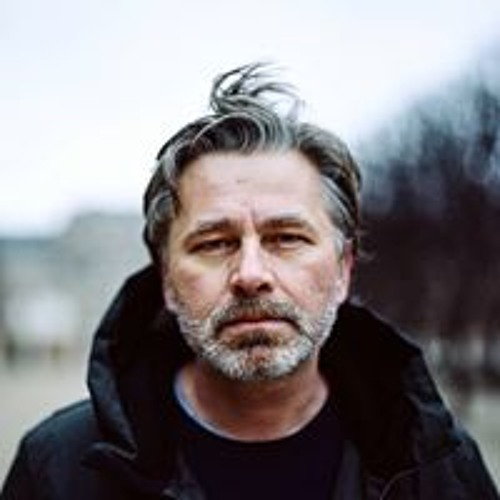 Gael Chatellier's avatar