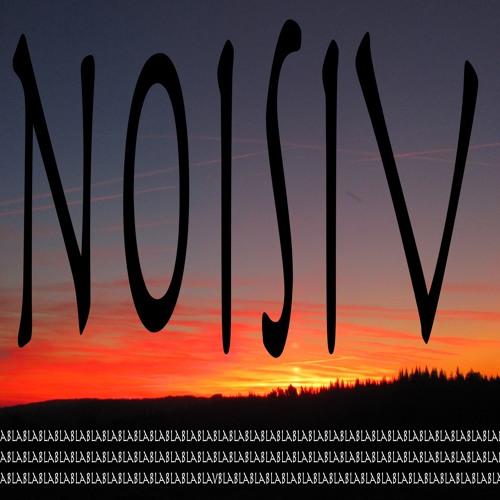 noisiV's avatar
