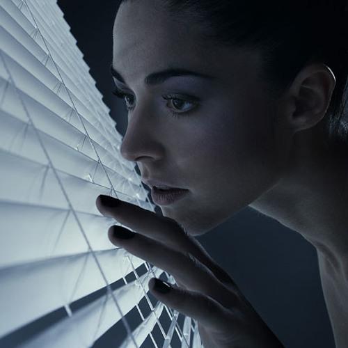 Vivian Aguiar-Buff's avatar