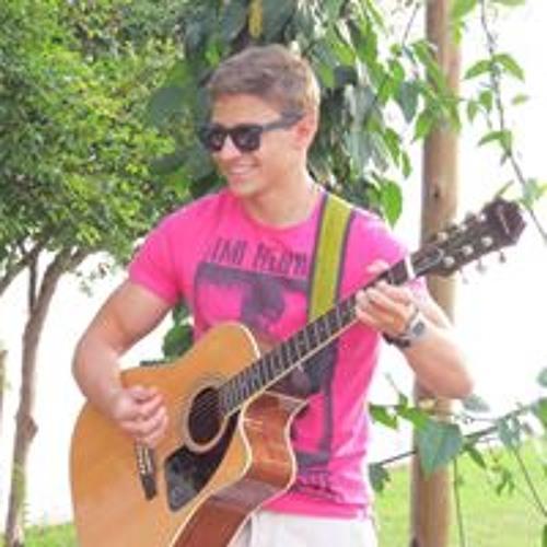 Henrique Gattás's avatar