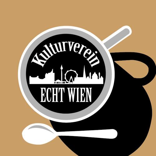Radio Wienerwald's avatar