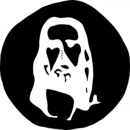 Midterranian's avatar