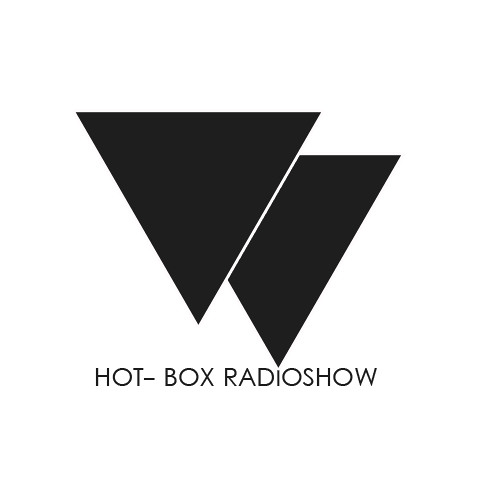Hot- Box's avatar