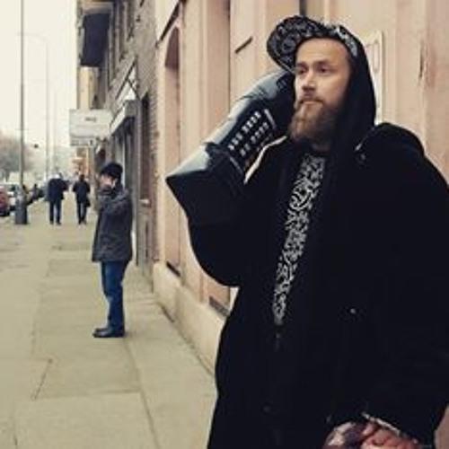 Björn Shift's avatar