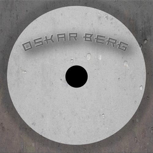 Oskar Berg's avatar