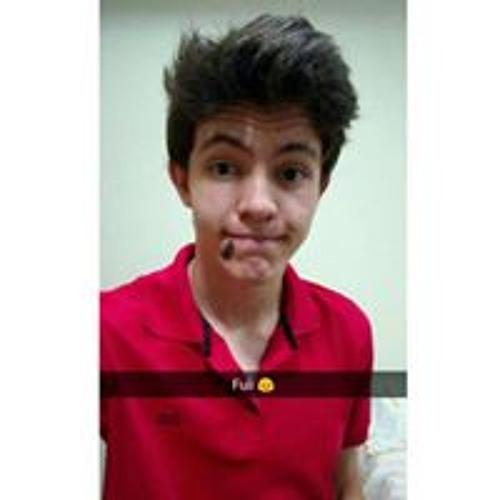 Edson Fernando Hernandes's avatar
