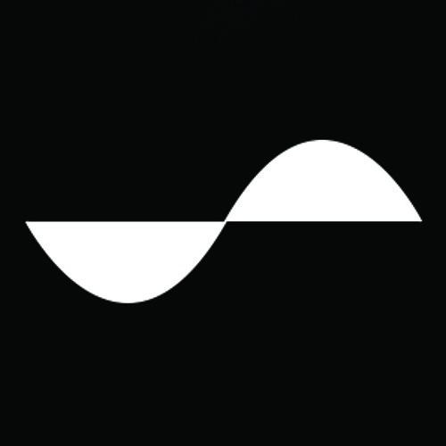 Sin Wave's avatar