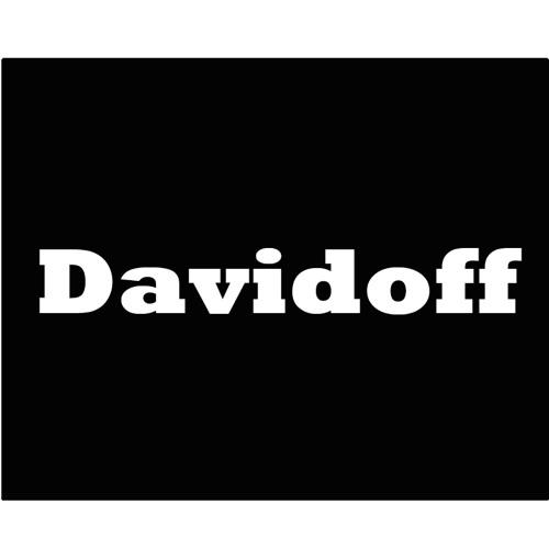 Davidoff_'s avatar