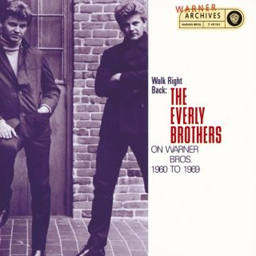 The Everly Brothers's avatar