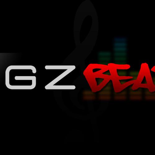N I G Z BEATZ's avatar