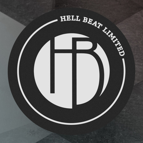 Hell Beat Limited's avatar