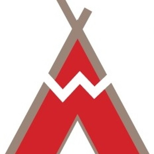 teepee music publications's avatar