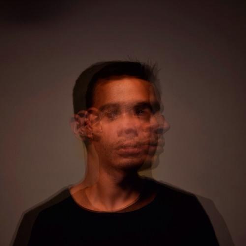 Esteban   [Deaf Hoes]'s avatar