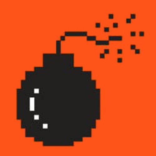 quixodyssey's avatar