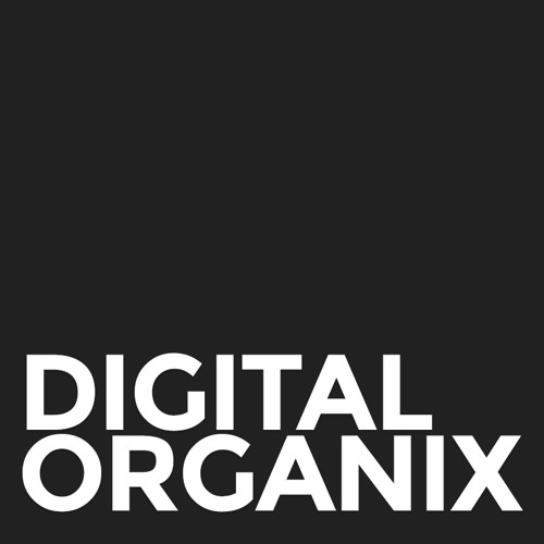 Digital Organix's avatar