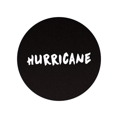 hurricane's avatar