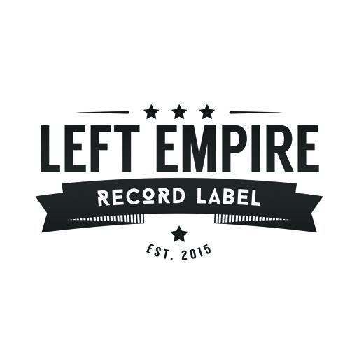 LEFT EMPIRE's avatar