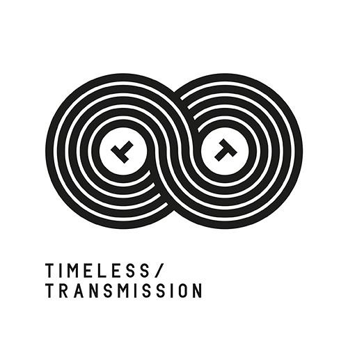 Timeless Transmission's avatar