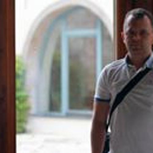 Ivan Bora's avatar