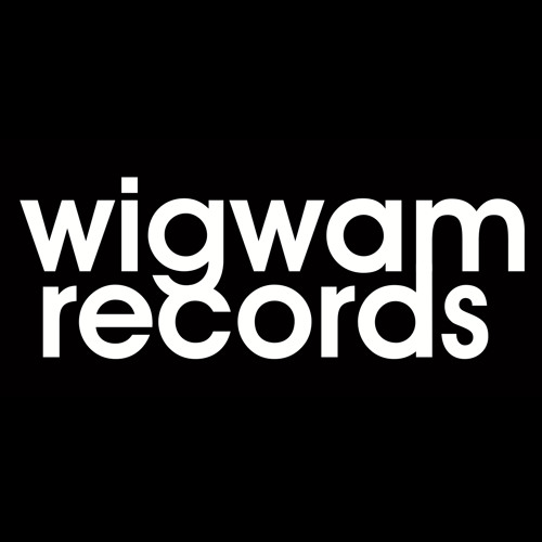 Wigwam records's avatar