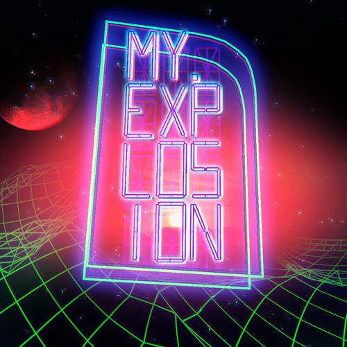 my.Explosion's avatar