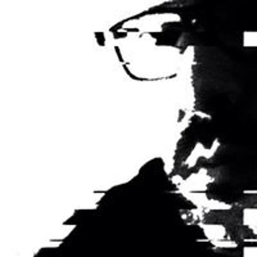 Jesper Embring's avatar