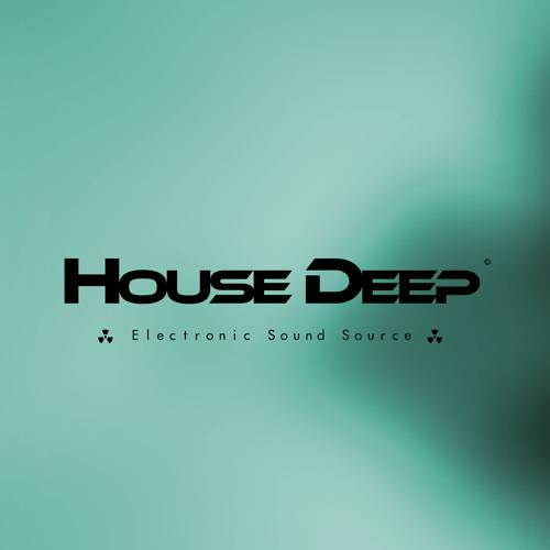 House Deep's avatar