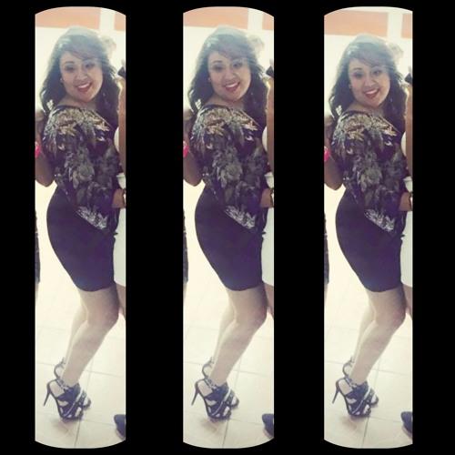 _Dianalvarado's avatar