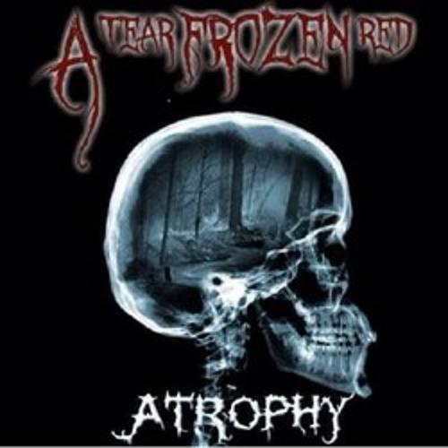 A Tear Frozen Red's avatar