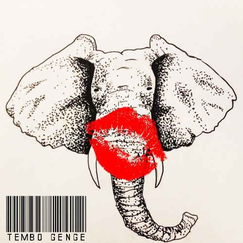 Tembo Genge's avatar