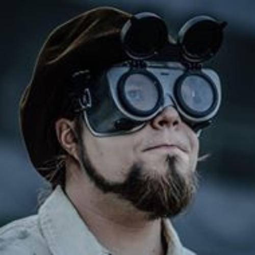 Tommi Henttinen's avatar