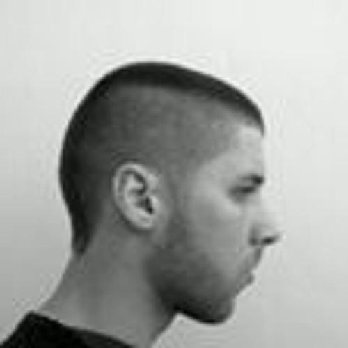 Maryan Vol's avatar