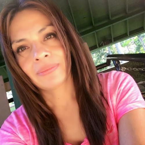 user730699526's avatar