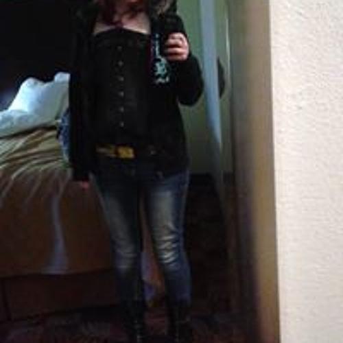Tara Tollefson's avatar