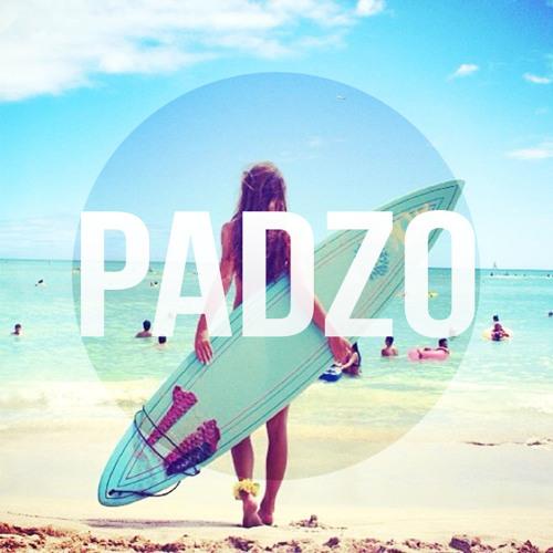 PADZO's avatar
