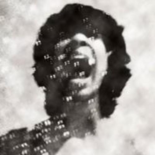 Azlan Akbar's avatar