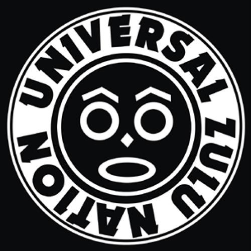 Zulu's avatar