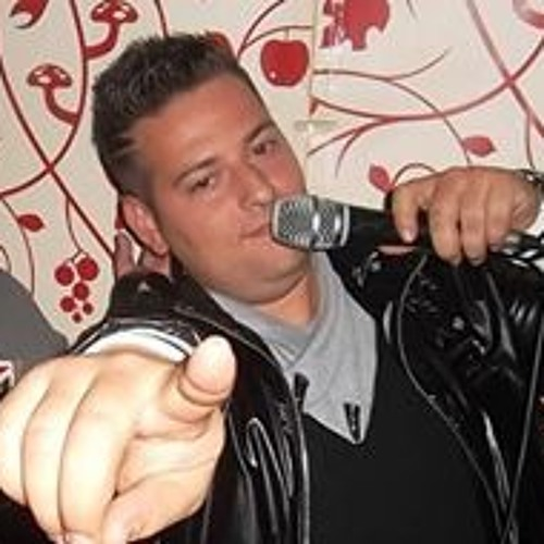 Andrew Andy Amormino's avatar