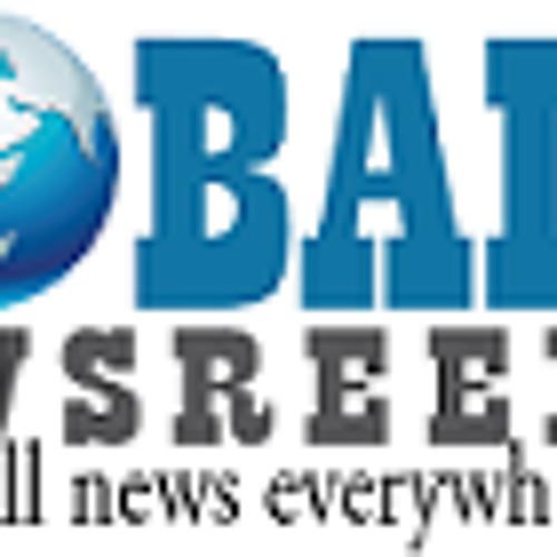Globalnewsreel.com's avatar