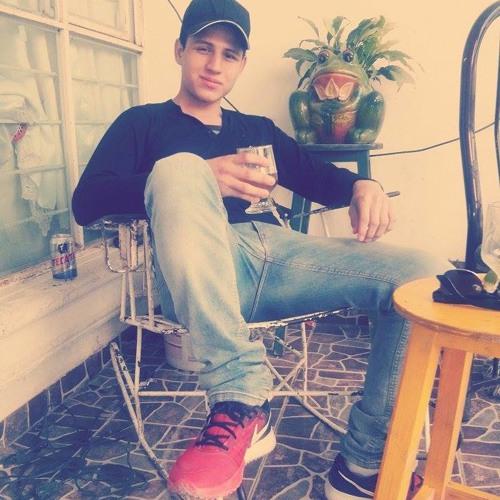 Luis Wero's avatar